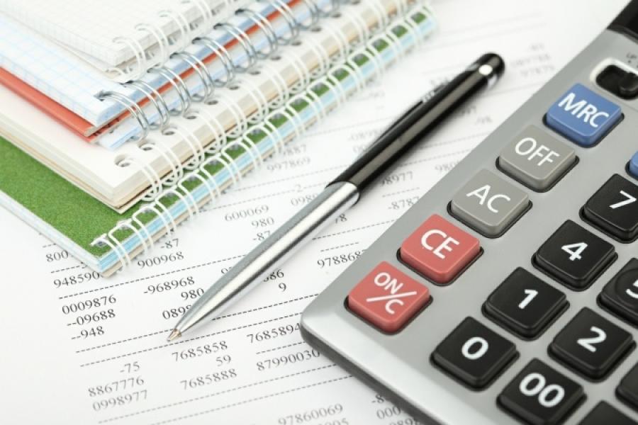 Как рассчитать страховку ОСАГО по минимальной цене: несложная математика