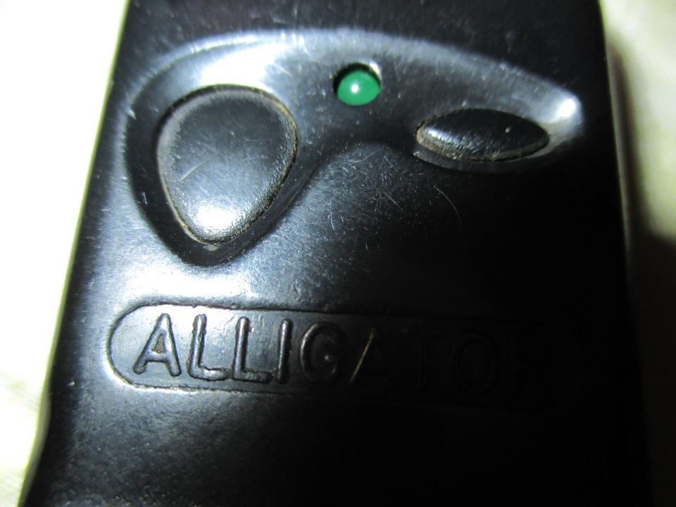 Как отключить сигнализацию на машине полностью: инструкция